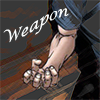 southernreaper: (Weapon)