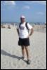 jayfurr: (Cocoa Beach)