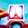 tickingclocks: (And if I was from Paris ѽ)