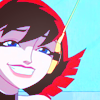 sailorlibra: (jan awkwardly smiling)
