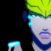 sailorlibra: (mera upset)