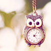 tickingclocks: (Owl ѽ)