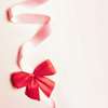 tickingclocks: (Ribbon ѽ)