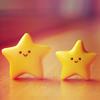 tickingclocks: (Happy Stars ѽ)