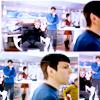 whut: (ST - Spock)