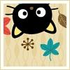 ravenmichiru: (cute (choco kitty 2)) (Default)