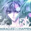 ravenmichiru: (Kamui (Miracles))