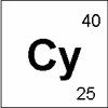 cybirea: (Elemental)