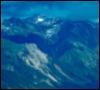 confessionsofamask: (Blue Hills ~)