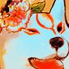 motherofthesun: (Wolf: Kiku no Hana)