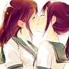 age_of_green: (Yuri!!)