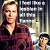 age_of_green: (Lesbian? Moi?)