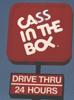 hkitsune: (Cass-Cass in the Box!)