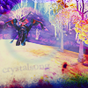 misscam: (Crystalsong)