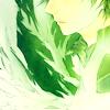 fallenbishop: (Torrential Gale)
