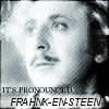 rispacooper: (frahkenstein by damnyellowicons)