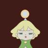 jenny: (Kaiba: Warp)