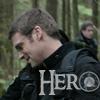 samantilles: (SG-1: Daniel Hero)