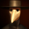 doctoral_bird: (Red tone)