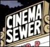 cinemasewer: (Default)