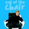 ramblin_broad: (out of the chair)