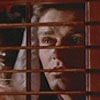 texchan: fraser, from due south, in a closet (fraser closet)