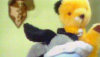 stefeny: (sooty)