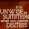 lillian13: (summon)