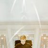 starsandatoms: ([trek] Kirk)