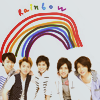 jadeswallow: (Arashi rainbow)