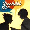 bechdel_test: (Default)