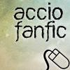 saifai: (Accio Fanfic (d0rk_icons))