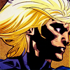 couldbeavoided: (SENTRY/once a hero)