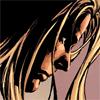 couldbeavoided: (SENTRY ⨛ cut your hair bob)