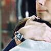saifai: (TW - OwenJack Hugs (sazzat)))