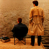 twasadark: Dean and Castiel (<lj user=apieceofcake>)