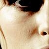 thequietgirl: (Elizabeth Bennett)