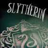 thequietgirl: (Slytherin House)