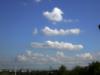 sofia_falk: (облака)