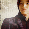 iside89: (Thoughtful!Junno)