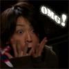 iside89: (OMG!)