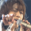 iside89: (Smile!Kame for SxS)