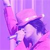 iside89: (Pink!Kame)