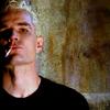 eilowyn1: (Spike - with cigarette)