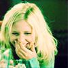 eilowyn1: (Buffy - drunken snorfle giggle)