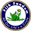 filkferengi: filk fandom--all our life's a circle (Default)