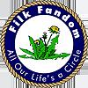 filkferengi: filk fandom--all our life's a circle (filk fandom, lj--made by redaxe--filk fandom)