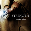 bedlamsbard: star wars PT: obi-wan's hands holding his lightsaber, text: strength (strength (forestgraphics))