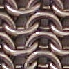 eor: (chainmaille)