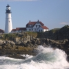 eor: (lighthouse)
